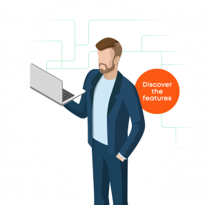 Discover the BPM features