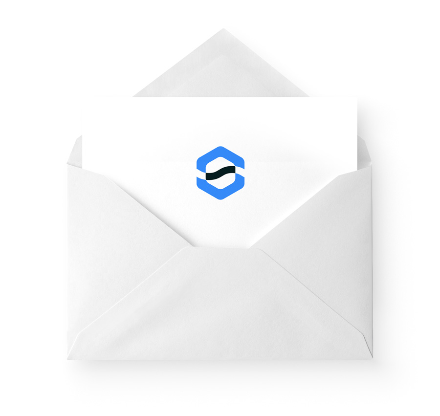 Sensus BPM Newsletter