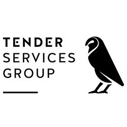 Tender Services Group